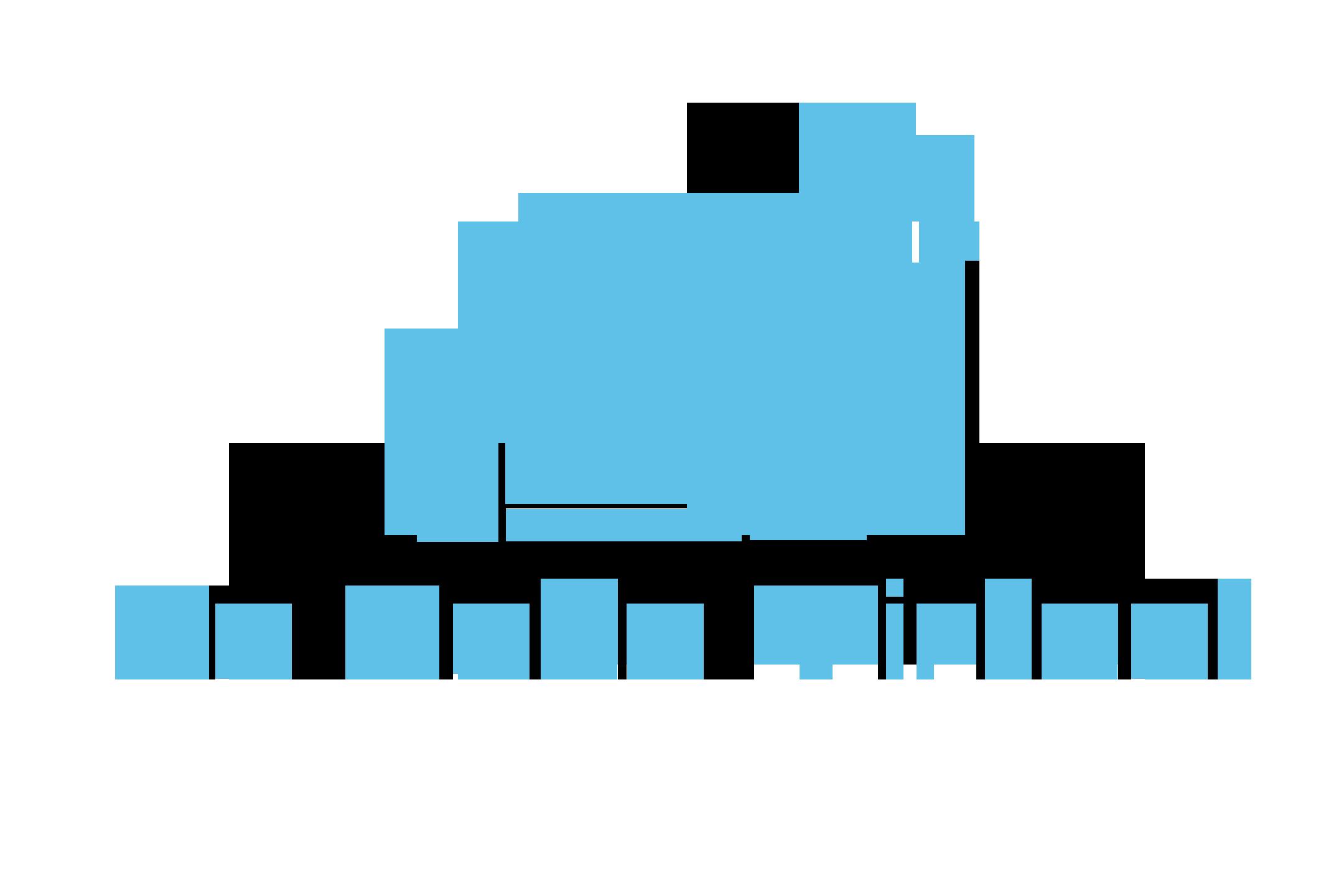 La Nube Virtual
